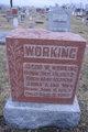 Jacob W. Working