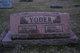 Daniel J. Yoder