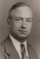 Herbert Nathaniel Colcord Sr.