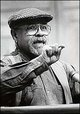 Lloyd George Richards