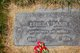 Ethel Vanella <I>Steele</I> Dakin