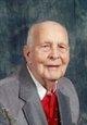 Profile photo: Rev Henry McQueen