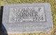 Sterling P Sonner