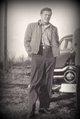 "Profile photo:  John ""Jack"" Edwin Carroll"
