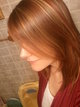Jessica Banks