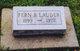 Fern Bruce Lauder