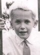 "Profile photo:  William Keyes ""Kimo"" Beech"