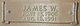 James Wyatt Meares, Jr