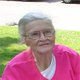 Profile photo:  Helen Elizabeth <I>Carroll</I> Bunfill