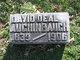 David Deal Aughinbaugh
