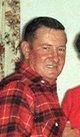 """Profile photo:  William Carol """"Billy"""" Atherton"""