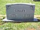 Profile photo:  Anel <I>Watters</I> Colley