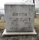 Anthony Roesch