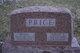 Irma Price
