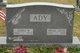 Billie Jean <I>Webb</I> Ady