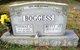 Betty Jo Boggess