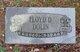 Floyd D. Dolin