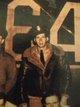 2LT James Merrill Ackerman, Jr