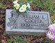 William E. Cooper