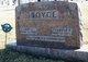 Charles Boyce, Jr