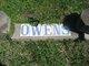 Olivia Zelma <I>Owens</I> Pundt