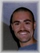 """Profile photo:  Daniel John """"Baby Danny"""" Ahumada, Jr"""