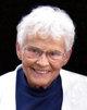 Profile photo:  June Helen <I>Fairman</I> Crouse