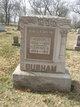 Theodore G Durham