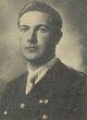 Capt Edwin Campion Vaughan