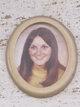 Mrs Sharon Ann <I>Coffer</I> Domingo