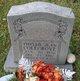 Phyllis Jean <I>Snodgrass</I> Colegrove