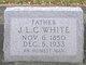 J. L.C. White