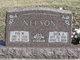 Profile photo:  Iva W. <I>Van Doren</I> Nelson