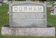 Profile photo:  Aaron C. Durham