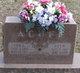 Profile photo:  Ida L. <I>Sell</I> Acuff