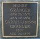 Henry Granger