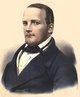 Profile photo:  Stanislaw Moniuszko