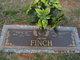 Van Henry Finch