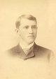 Frederick Lincoln Anderson