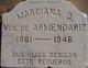 Marciana Q. Armendariz