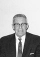 Fred Charles Hoffman