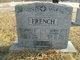 Doris Jean <I>Campbell</I> French