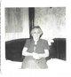 Janie Eulia <I>George</I> Kuebler