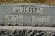 Profile photo:  Abram C Murphy