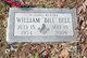 """William """"Bill"""" Bell"""