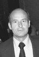 Jack Llewellyn Hammond