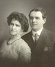 Lillian Idonia <I>Daugherty</I> Miller