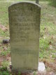 Lonnie Belle Williams