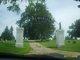 Lusk Memorial Cemetery