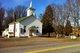 Avoy Christian Church Cemetery